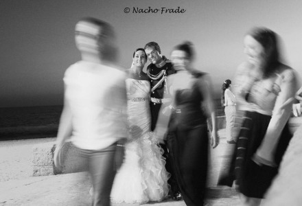 portfolio.weddings.rocio-y-fran.gallery.6.title