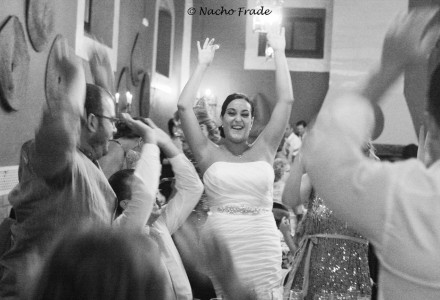 portfolio.weddings.rocio-y-fran.gallery.7.title